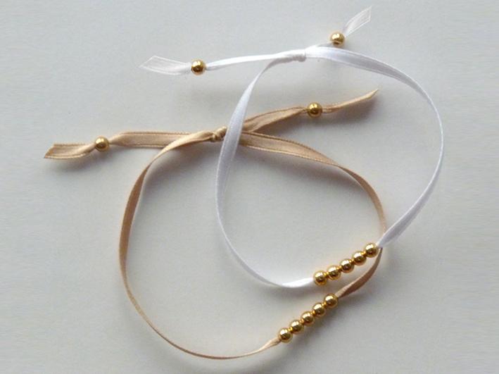 bracelet-demoiselle-d'honneur