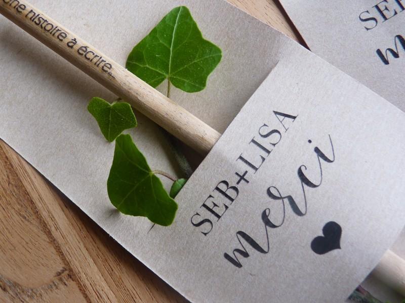 cadeau-invite-crayon-bois