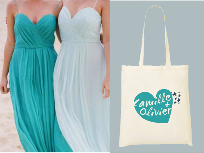 mariage-turquoise