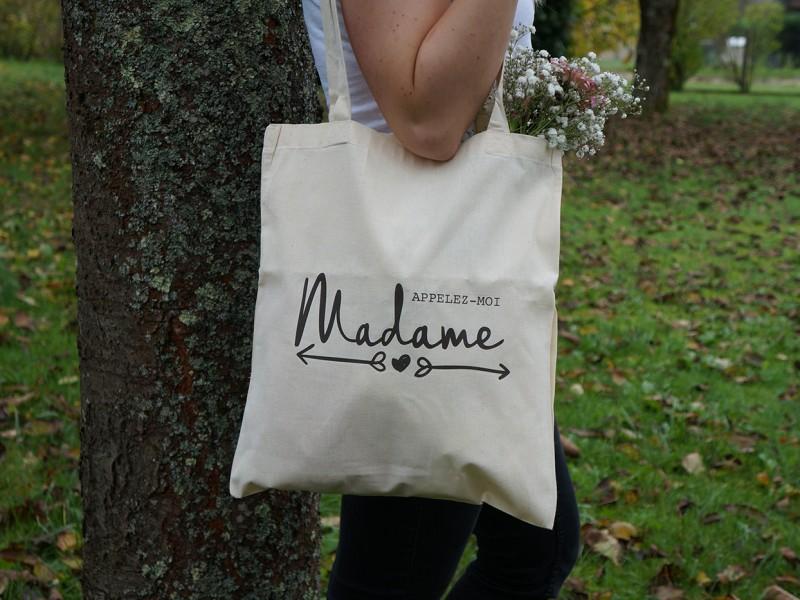 tote-bag-madame
