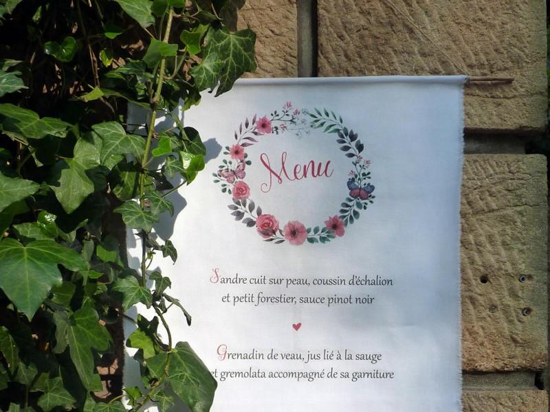 menu-tissu-mariage