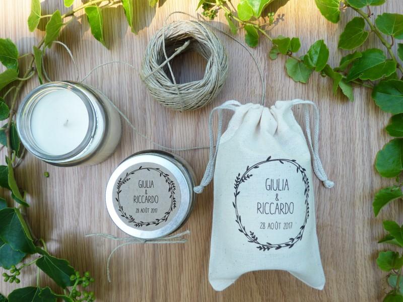 cadeau-invité-mariage