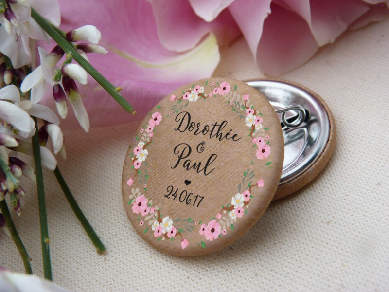 badge-mariage-kraft